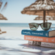 Why are Many Entrepreneurs Uncomfortable on a Relaxing Vacation